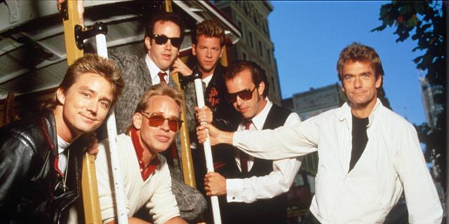 landscape_music-huey-lewis-and-the-news.jpg