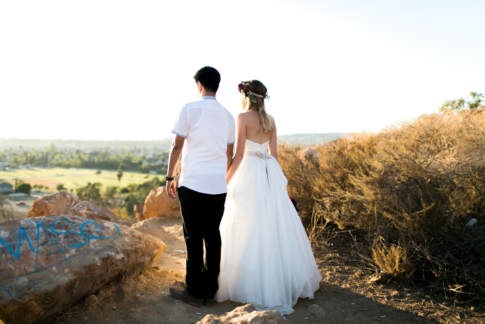 363Godwin and Nicola Orange Hills Wedding Photography.jpg