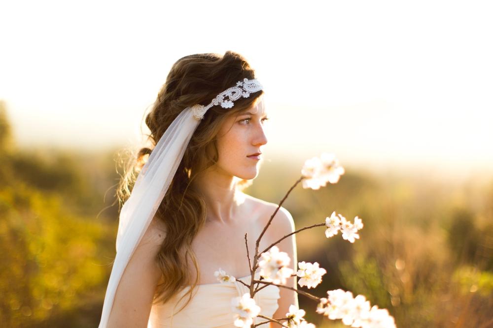 27Veils-by-Chauntelle-Altadena-Bridal-Photography.jpg
