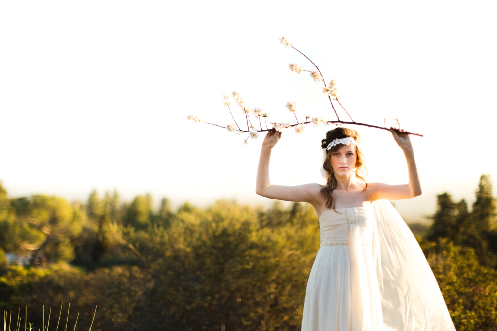 28Veils by Chauntelle Altadena Bridal Photography