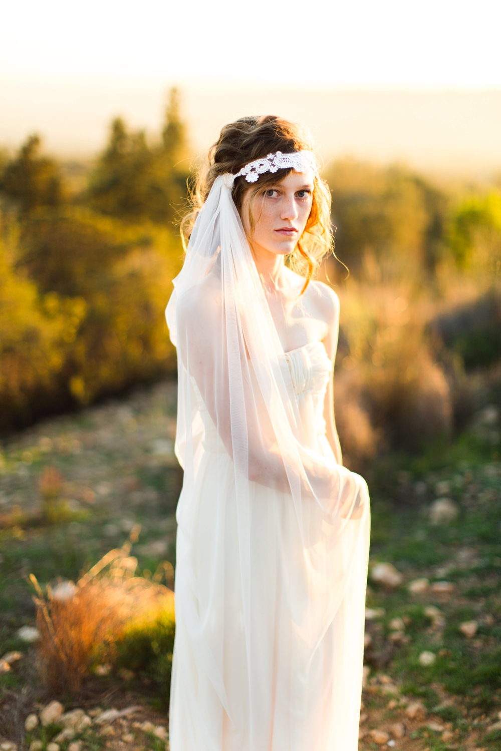 44Veils by Chauntelle Altadena Bridal Photography