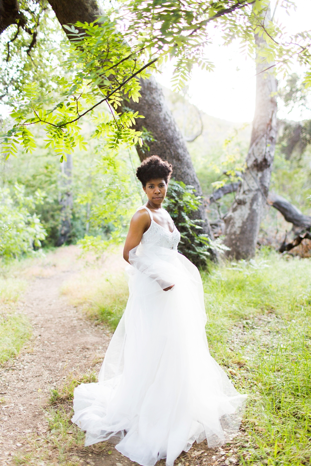14Poetrie Events Indigo Bridal Photography
