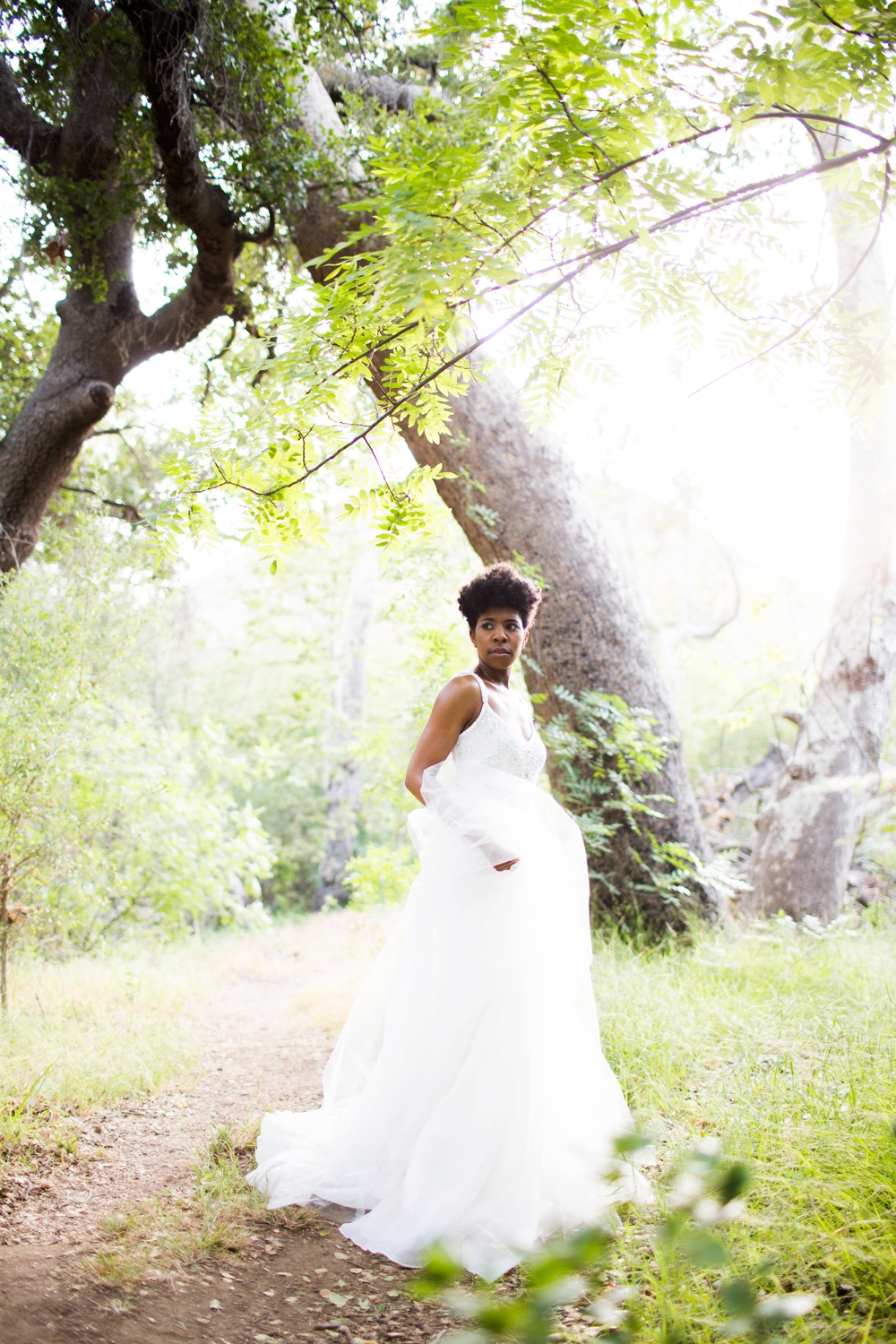 17Poetrie Events Indigo Bridal Photography