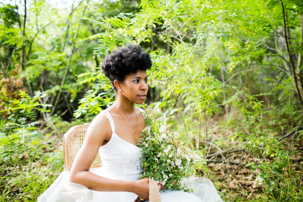 33Poetrie Events Indigo Bridal Photography