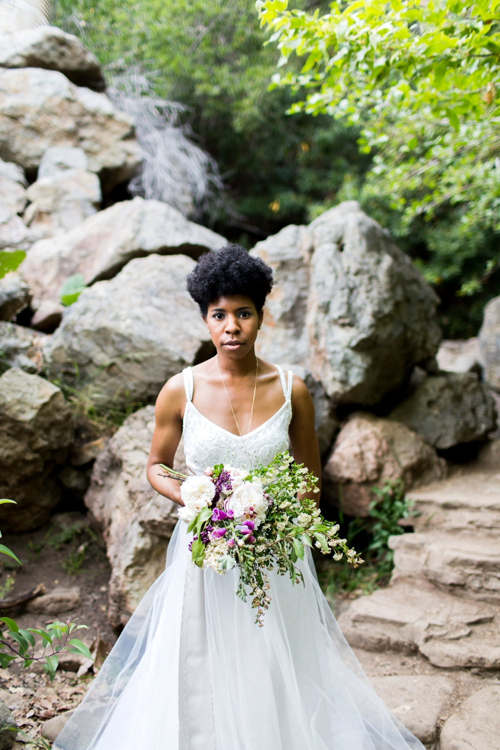 3Poetrie Events Indigo Bridal Photography