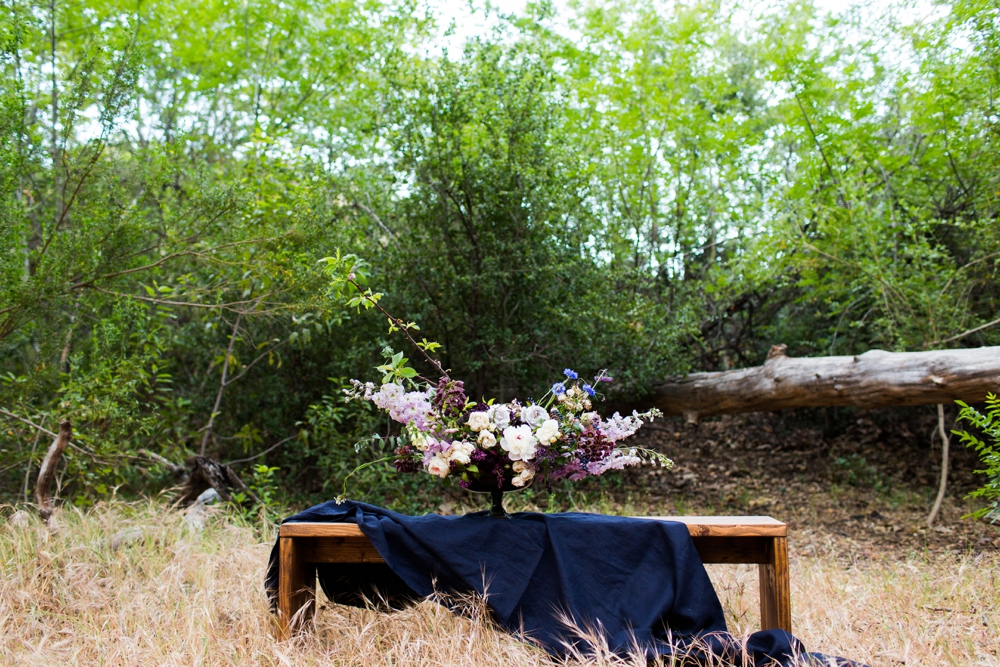 52Poetrie Events Indigo Bridal Photography