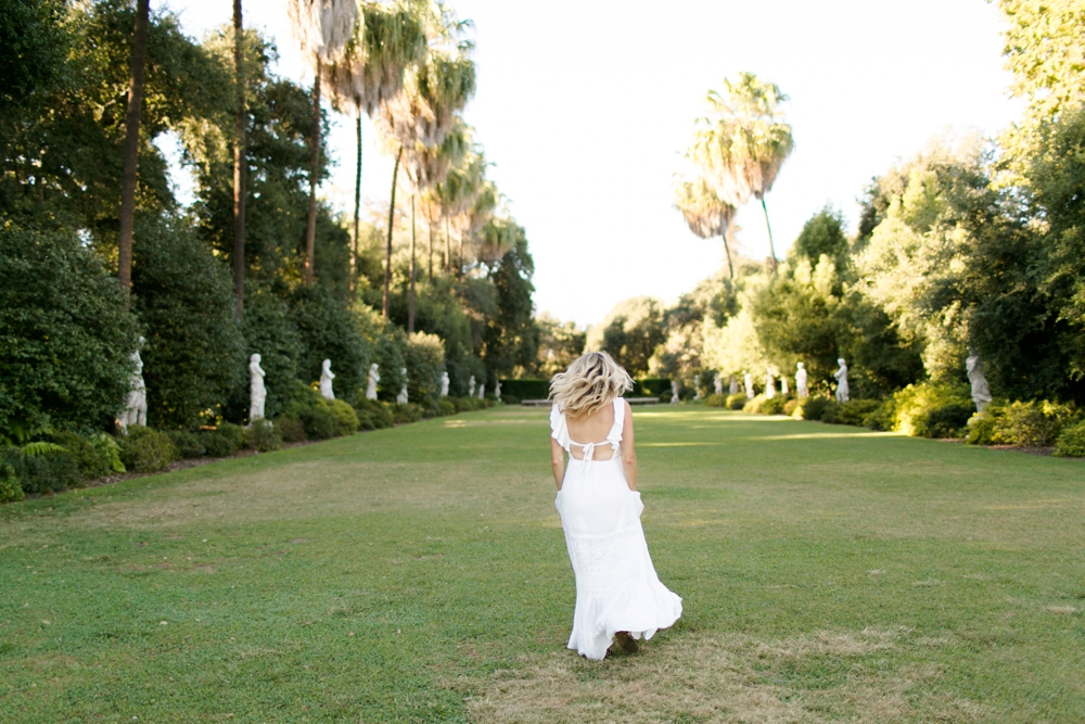 36pasadena-charm-huntington-library-pasadena-editorial-photography
