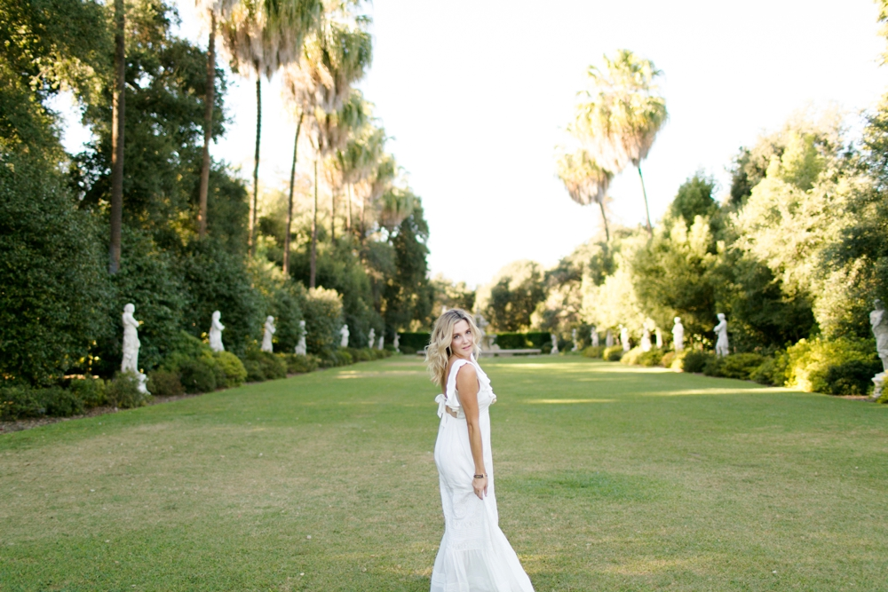 37pasadena-charm-huntington-library-pasadena-editorial-photography