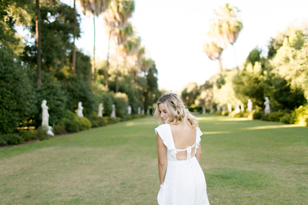 40pasadena-charm-huntington-library-pasadena-editorial-photography