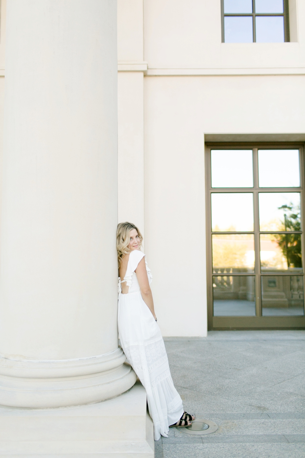 67pasadena-charm-huntington-library-pasadena-editorial-photography