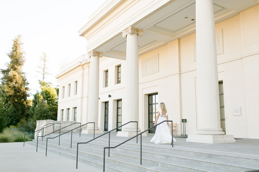 80pasadena-charm-huntington-library-pasadena-editorial-photography