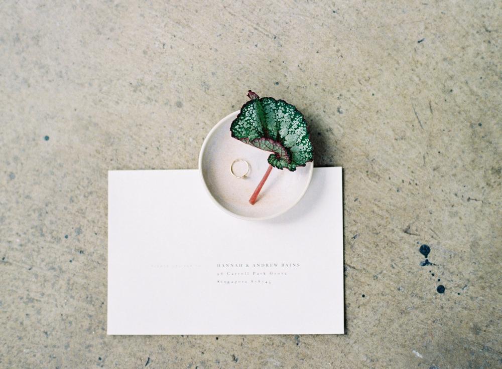 6Singapore Tropical Ikebana Editorial Photography.jpg