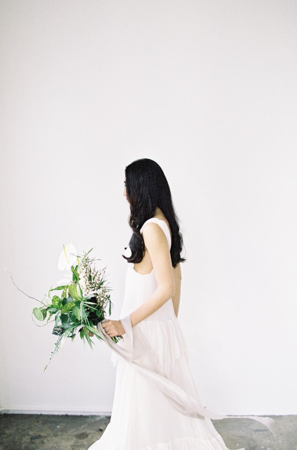 68Singapore Tropical Ikebana Editorial Photography.jpg