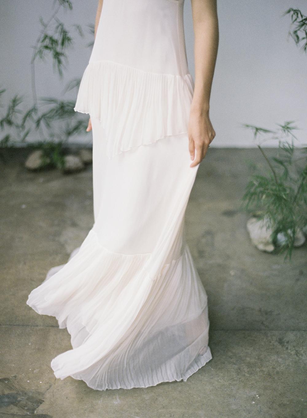 85Singapore Tropical Ikebana Editorial Photography.jpg