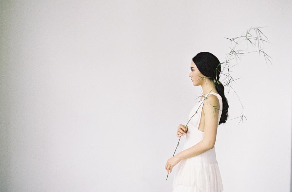 132Singapore Tropical Ikebana Editorial Photography.jpg