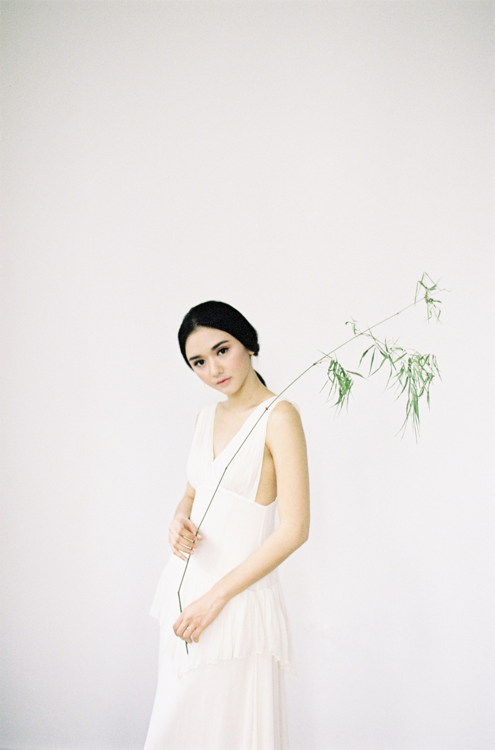 125Singapore Tropical Ikebana Editorial Photography.jpg
