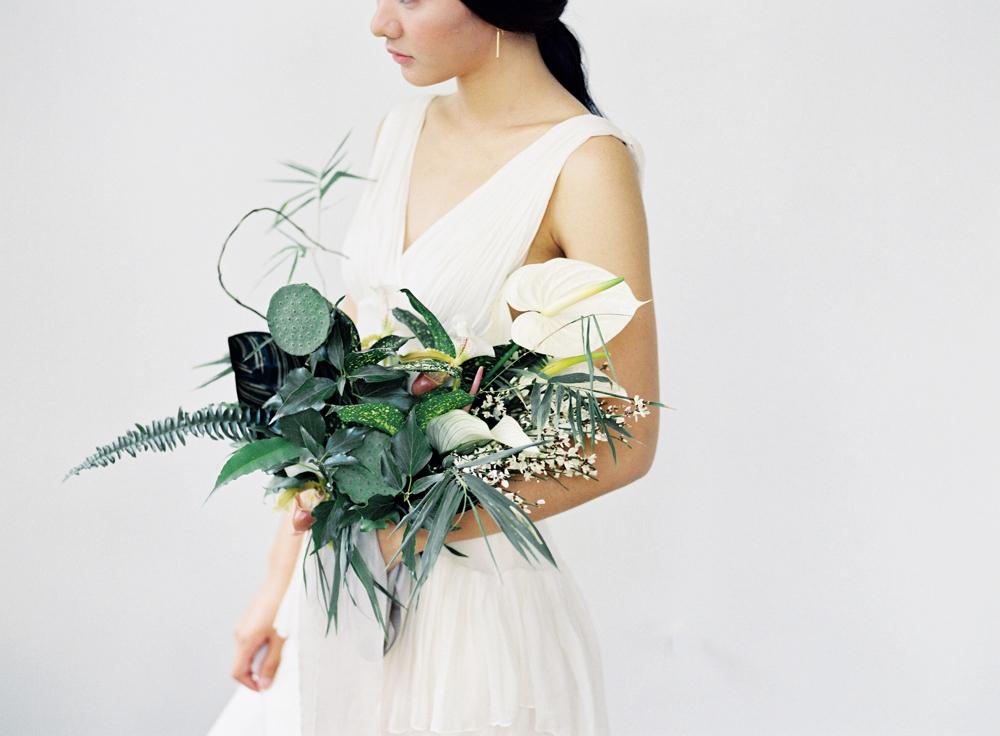 141Singapore Tropical Ikebana Editorial Photography.jpg