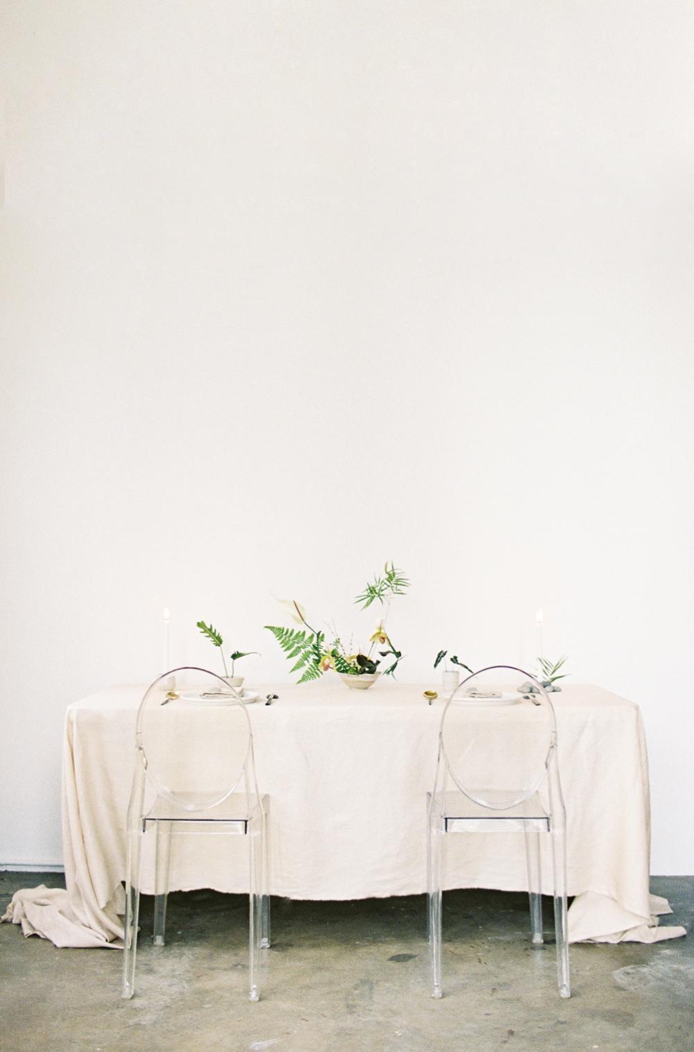207Singapore Tropical Ikebana Editorial Photography.jpg