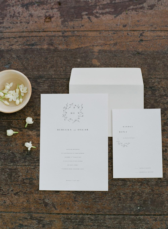 22Jasmine Inspired Bridal Editorial.jpg