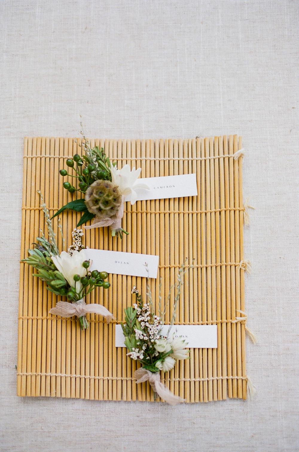 41Jasmine Inspired Bridal Editorial.jpg