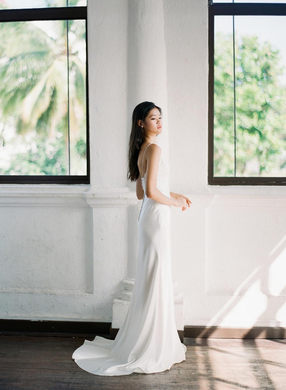 51Jasmine Inspired Bridal Editorial.jpg