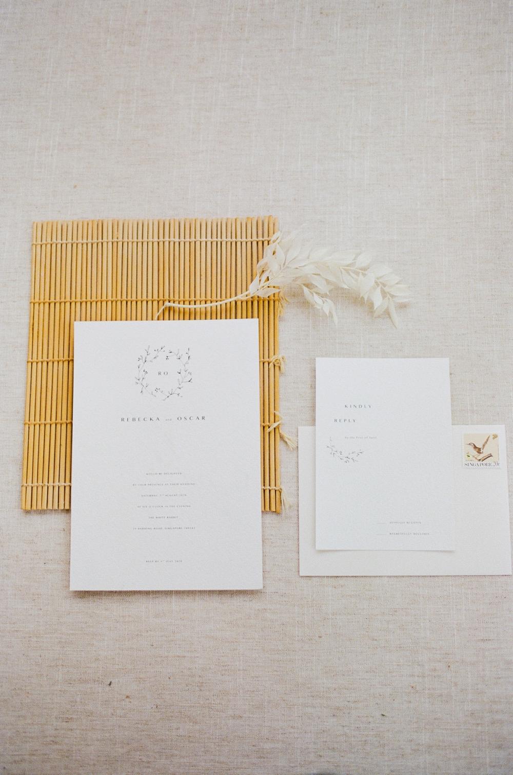 45Jasmine Inspired Bridal Editorial.jpg