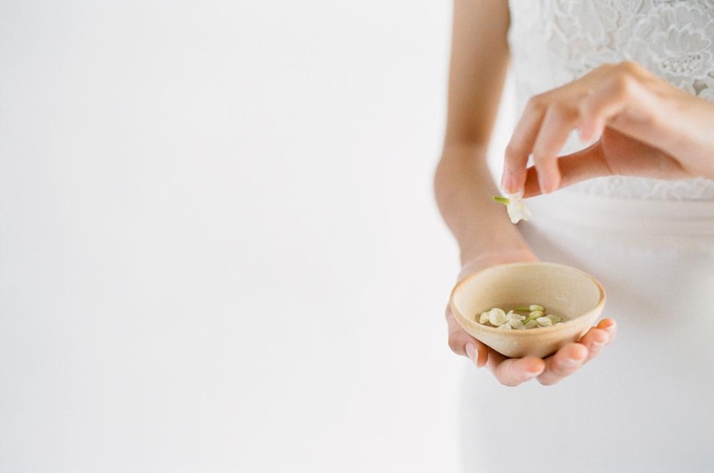 60Jasmine Inspired Bridal Editorial.jpg