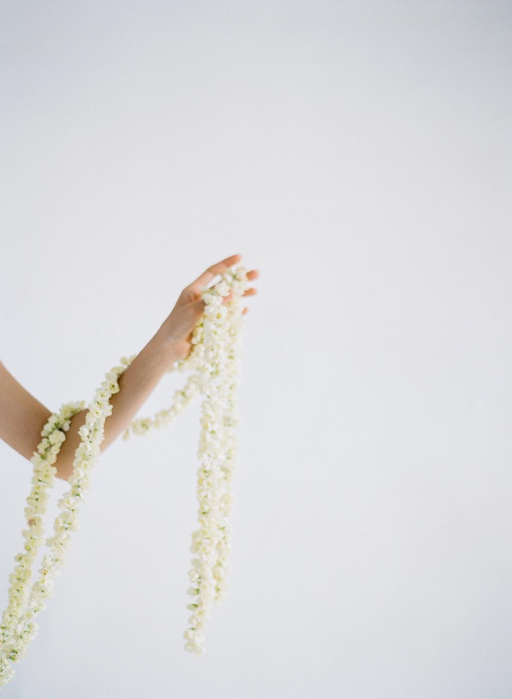 77Jasmine Inspired Bridal Editorial.jpg