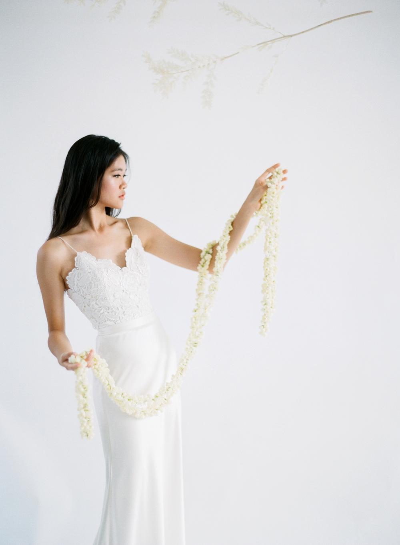79Jasmine Inspired Bridal Editorial.jpg