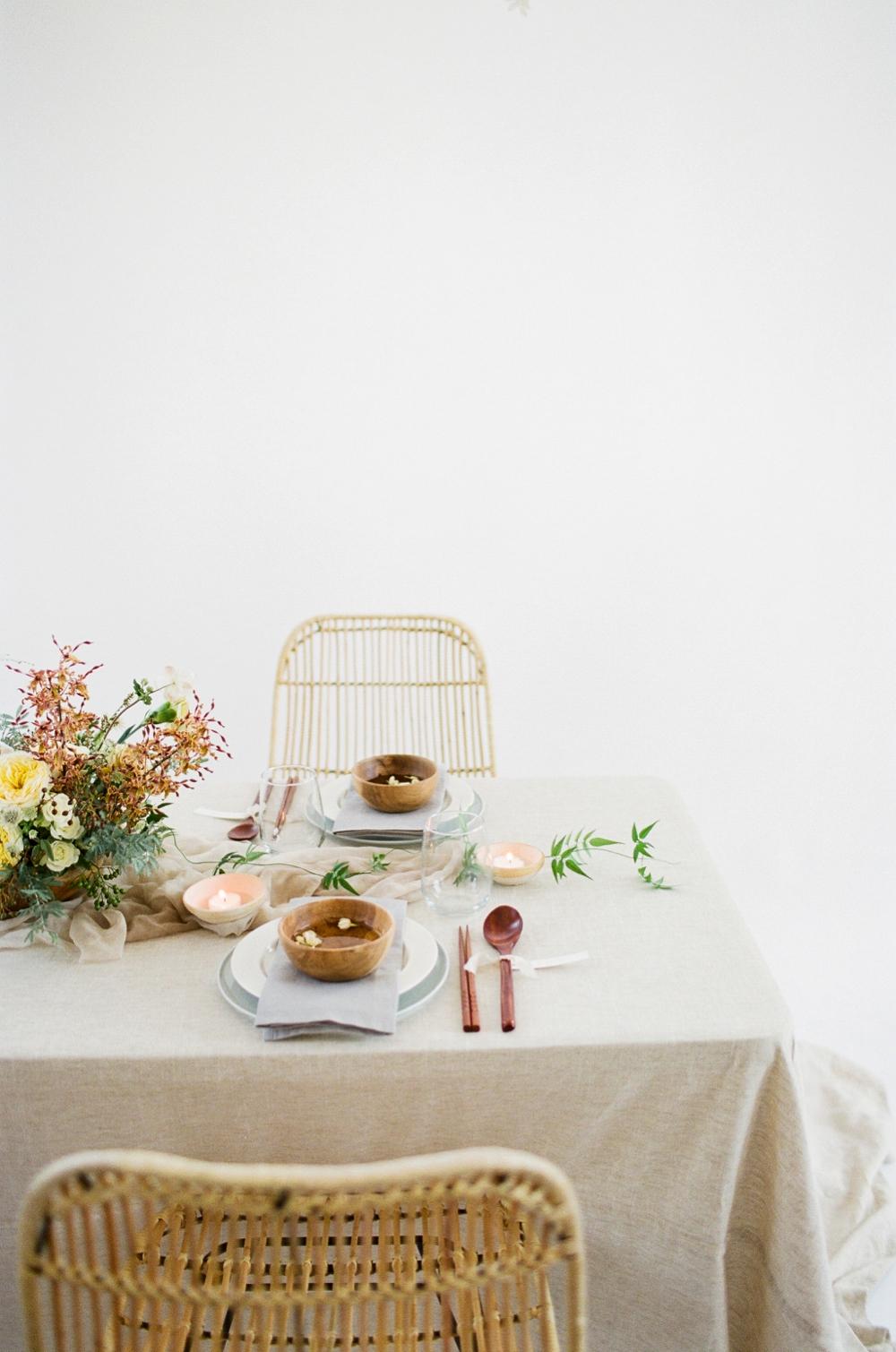 105Jasmine Inspired Bridal Editorial.jpg