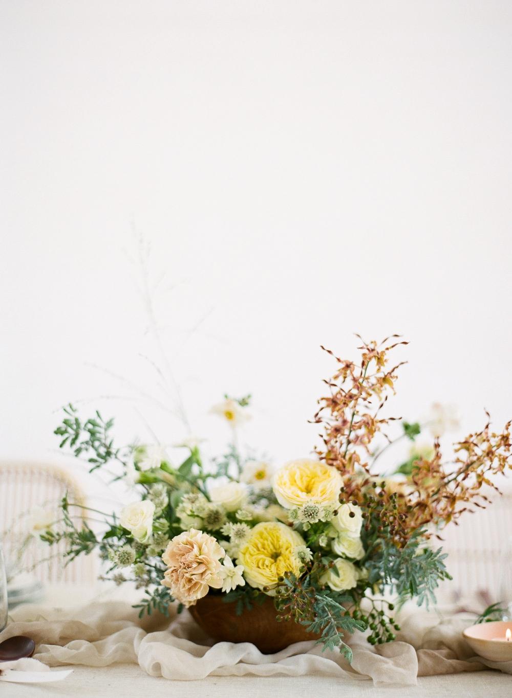 116Jasmine Inspired Bridal Editorial.jpg
