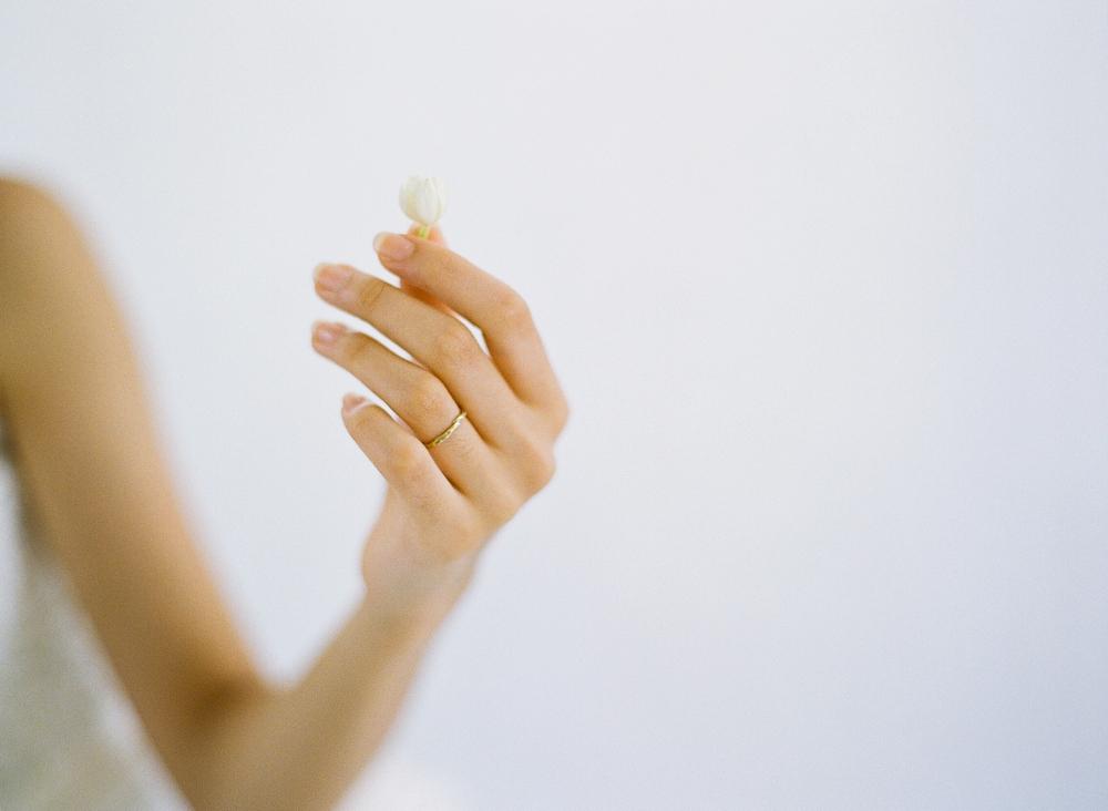 171Jasmine Inspired Bridal Editorial.jpg