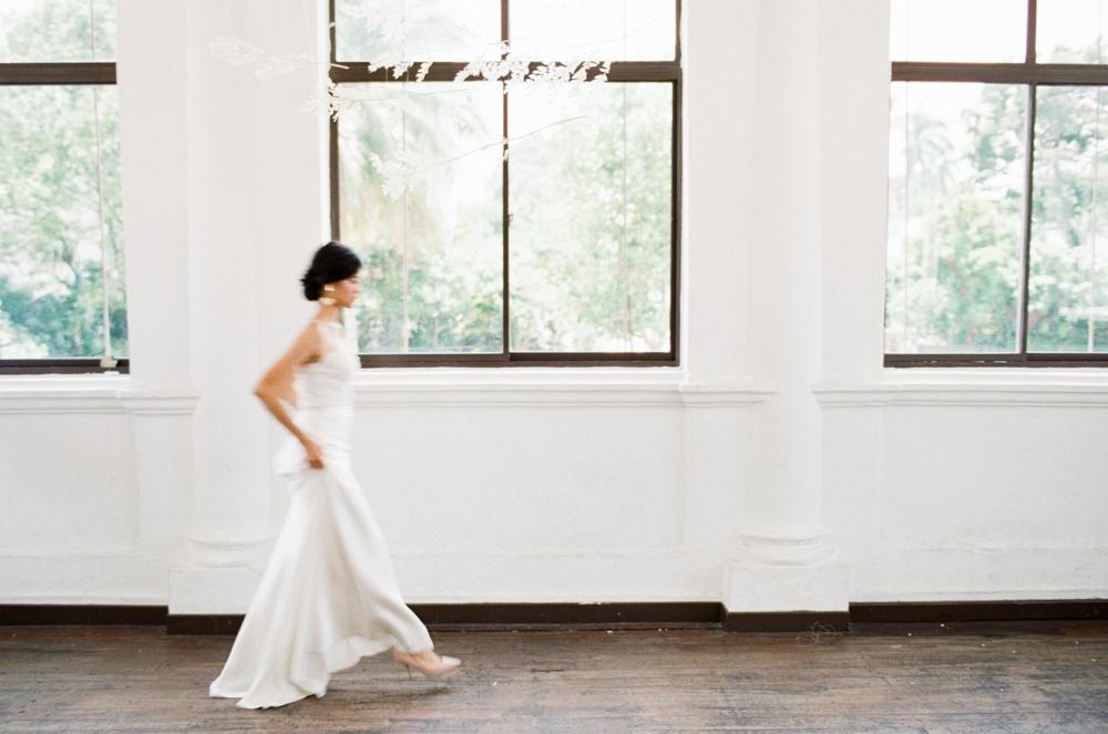 175Jasmine Inspired Bridal Editorial.jpg