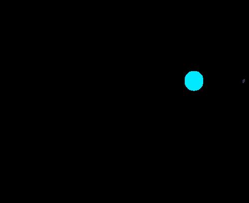 Bungie Logo Transparent