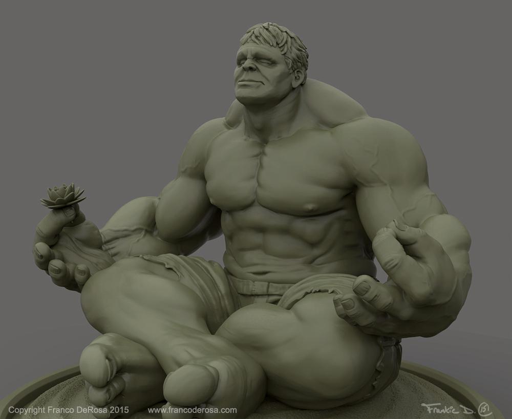 041_hulk_noSmash_closeUp.jpg