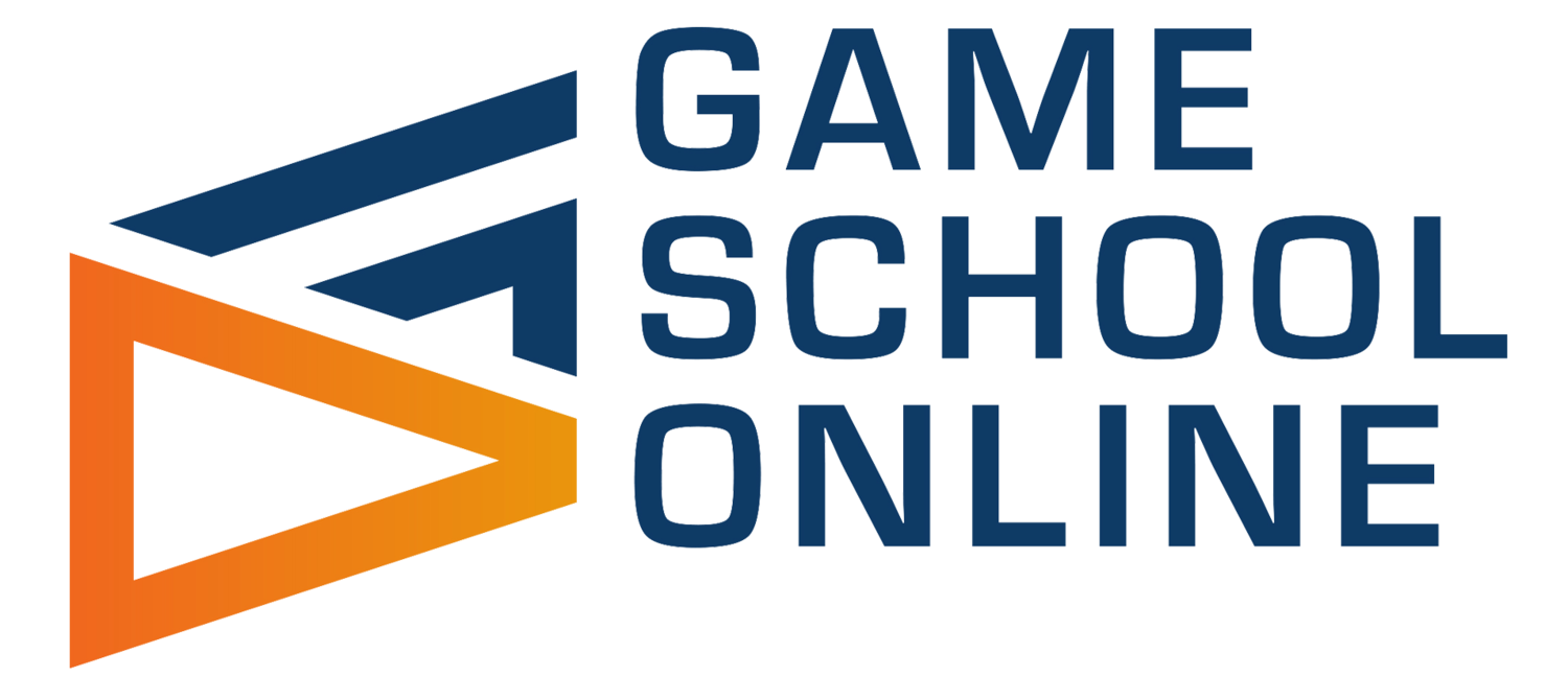 Game School Online