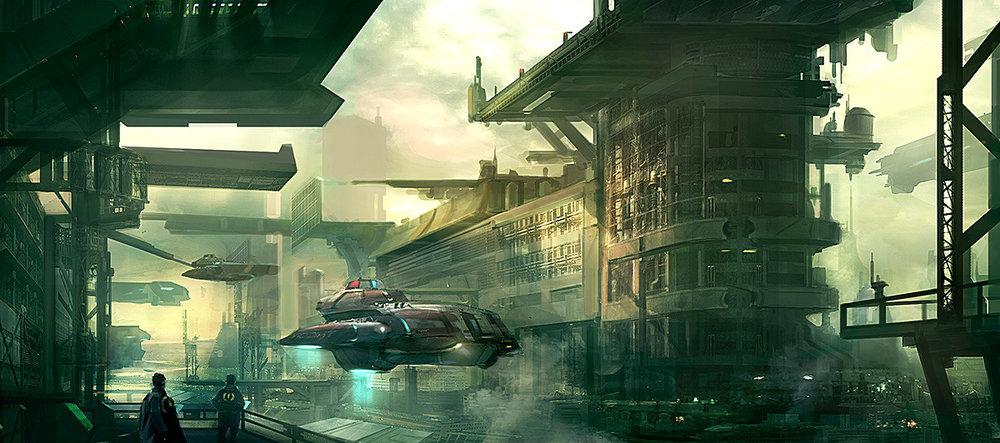brian-yam-city-painting-flat-fin.jpg