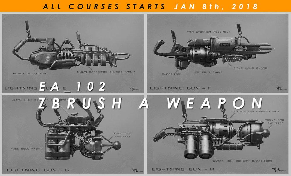All Courses Start.jpg