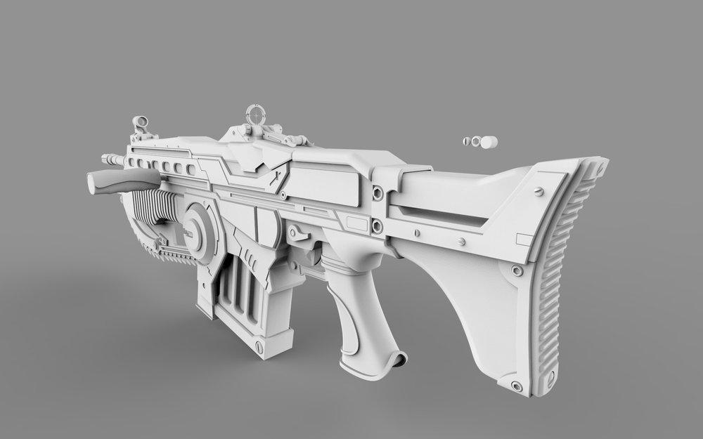 praveen-wood-gears-71.jpg