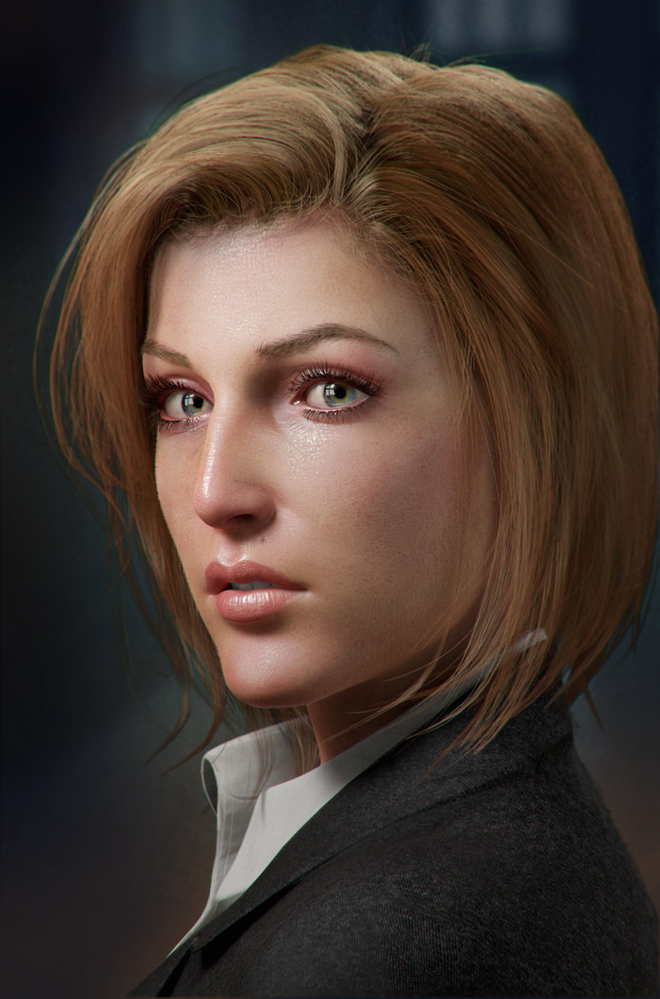 jeen-lih-lun-scully-render-s.jpg