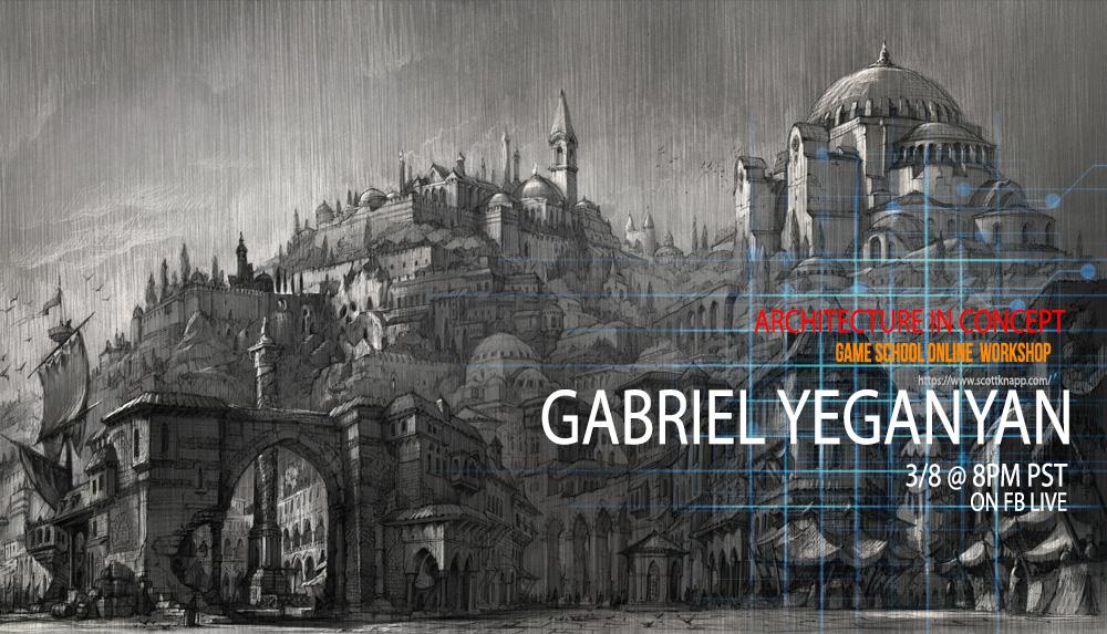 gsoworkshop_gabriel.jpg