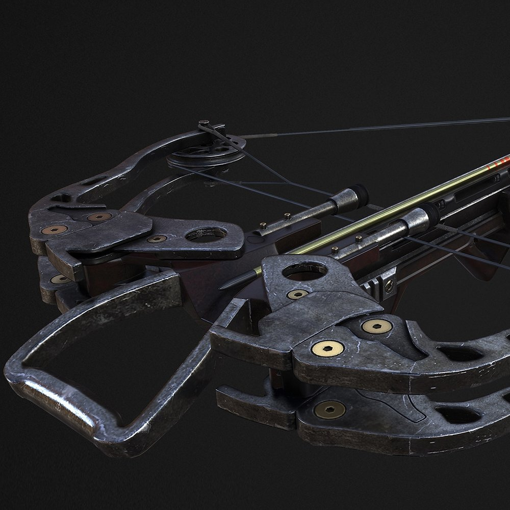 ryan-bullock-weapon-cod-crossbow-02.jpg