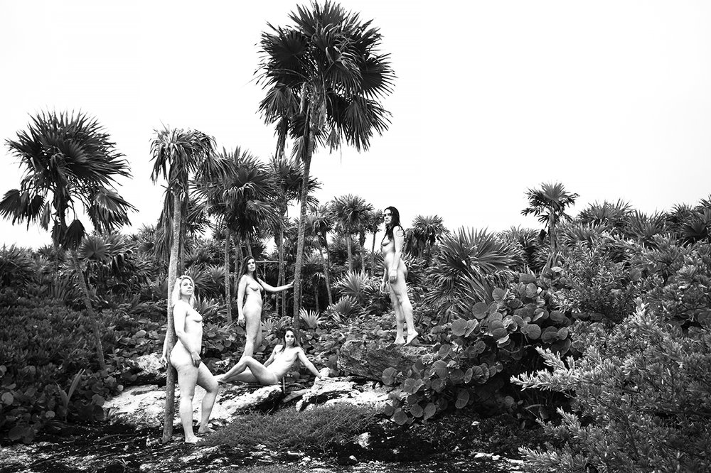 18_08_01 tulum final 004 edit 1 bw sharp sm.jpg