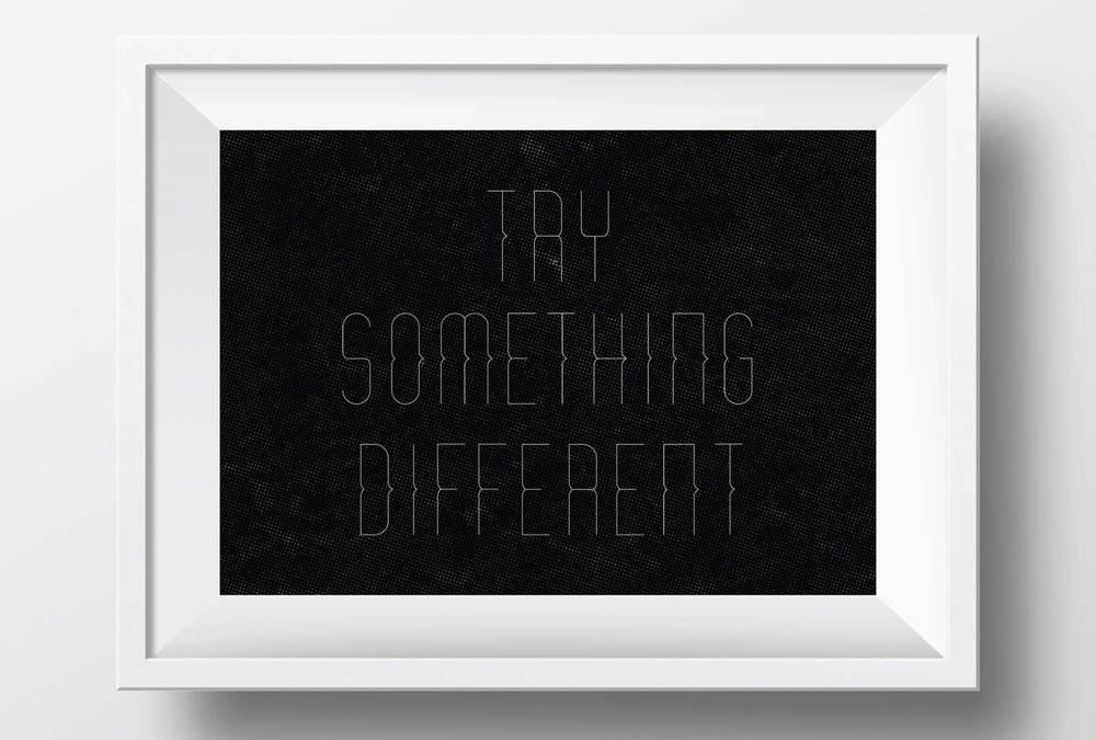 Type-Frame-02.jpg