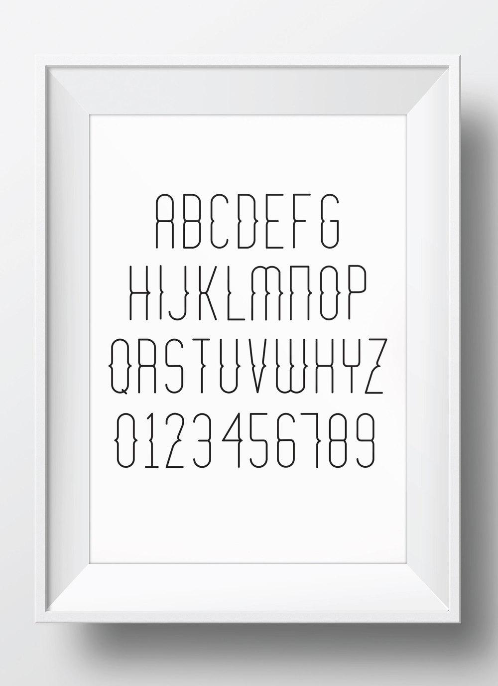 Type-Frame-06.jpg