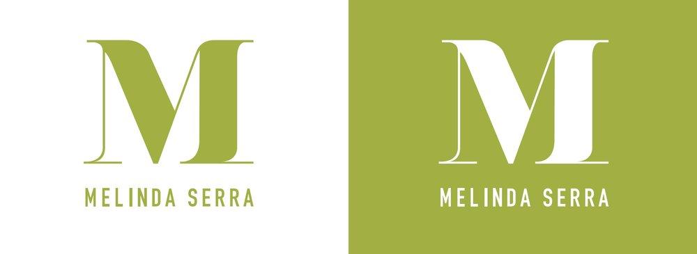 ms-logo.jpg