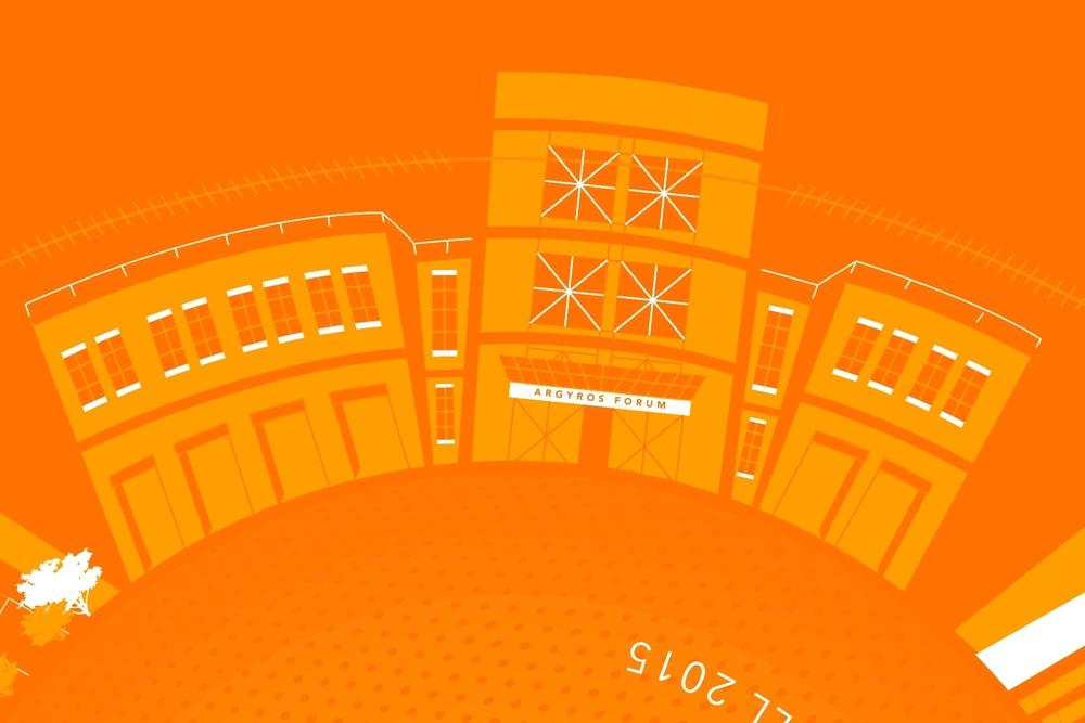 CU+Zooms-03.jpg