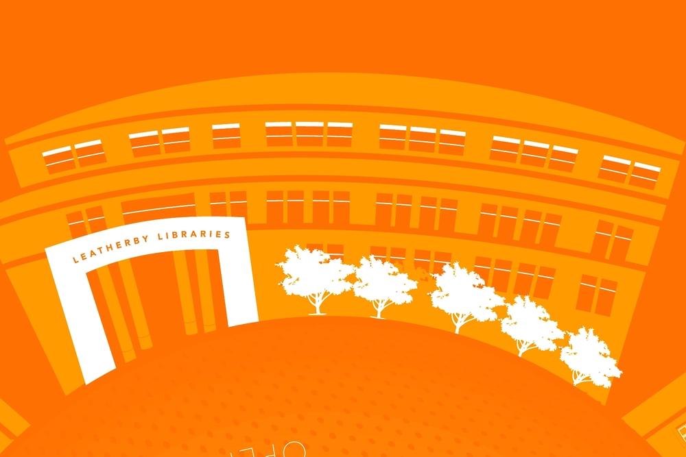 CU+Zooms-06-06.jpg