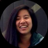 Sonia Xu | UW Student Leader