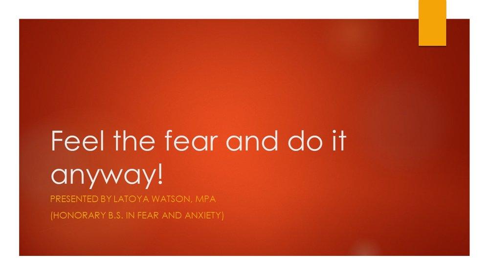 feel_the_fear